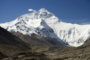 Everest_North_Face_toward_Base_Camp_Tibet_Luca_Galuzzi_2006_edit_1